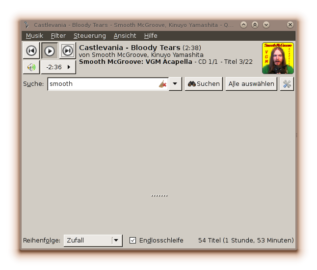 gentoo  portage snapshot software